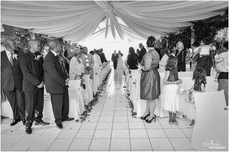 038 Nathalie Boucry Photography | Wedding | Terry and Sechaba