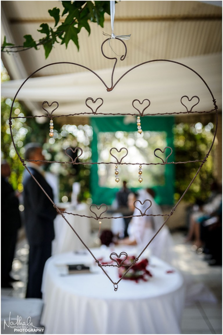 040 Nathalie Boucry Photography | Wedding | Terry and Sechaba