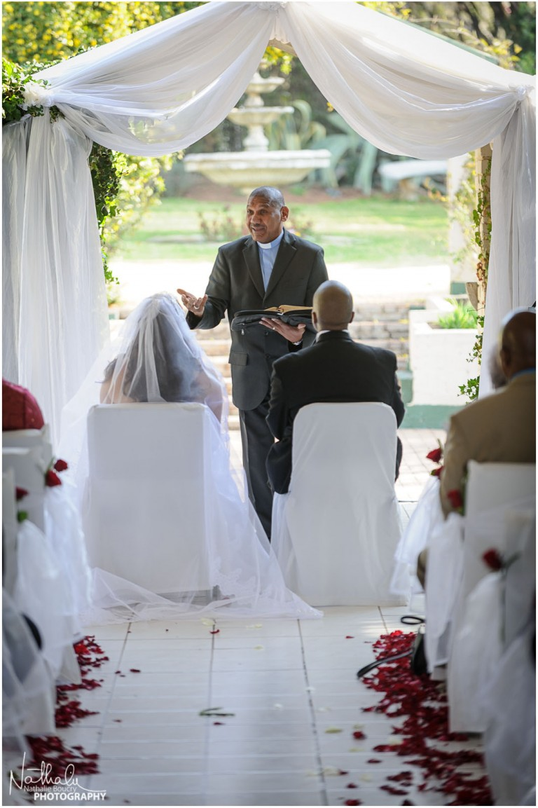 041 Nathalie Boucry Photography | Wedding | Terry and Sechaba