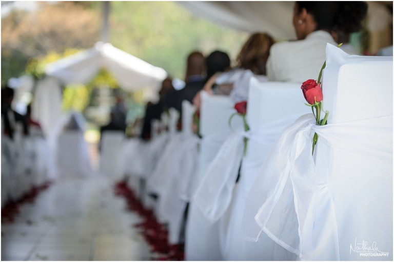 042 Nathalie Boucry Photography | Wedding | Terry and Sechaba