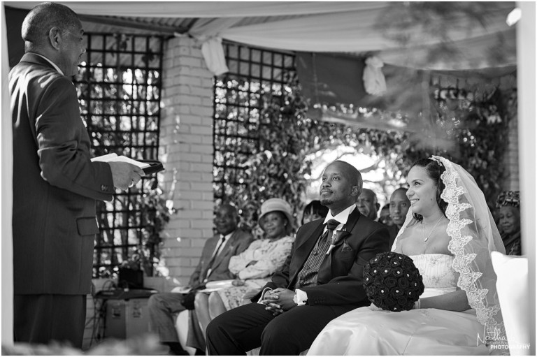 043 Nathalie Boucry Photography | Wedding | Terry and Sechaba