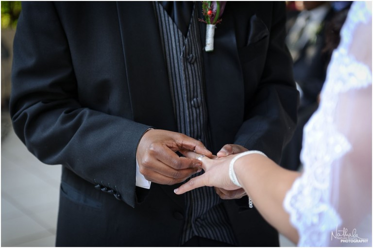 048 Nathalie Boucry Photography | Wedding | Terry and Sechaba