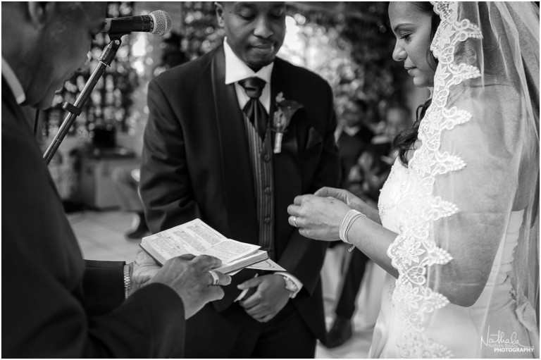049 Nathalie Boucry Photography | Wedding | Terry and Sechaba