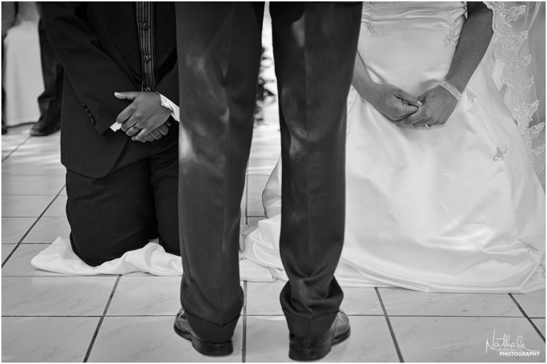 050 Nathalie Boucry Photography | Wedding | Terry and Sechaba