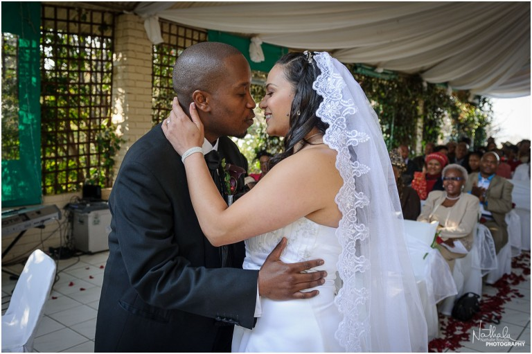 051 Nathalie Boucry Photography | Wedding | Terry and Sechaba