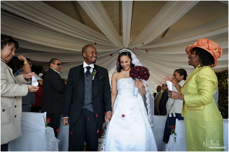 052 Nathalie Boucry Photography | Wedding | Terry and Sechaba