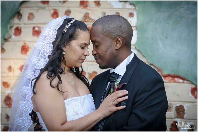 054 Nathalie Boucry Photography | Wedding | Terry and Sechaba