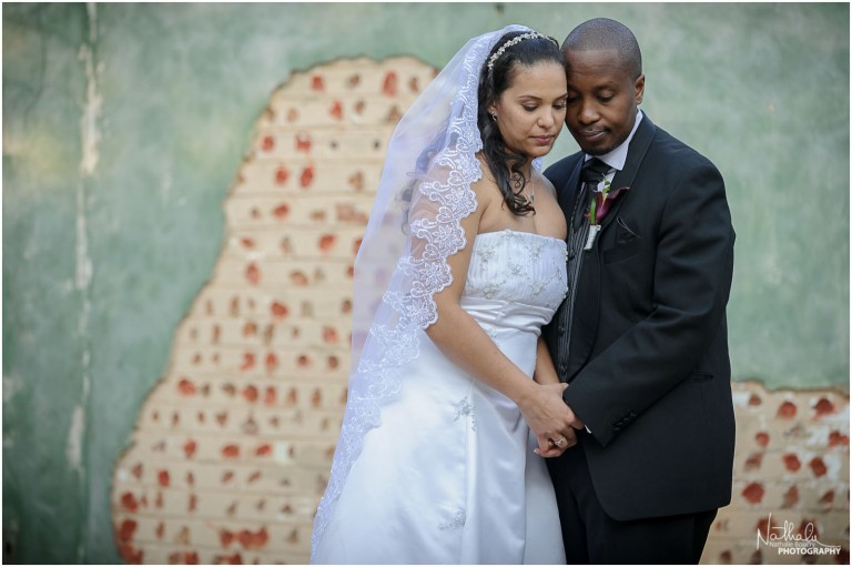 055 Nathalie Boucry Photography | Wedding | Terry and Sechaba