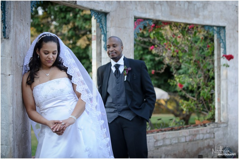 057 Nathalie Boucry Photography | Wedding | Terry and Sechaba