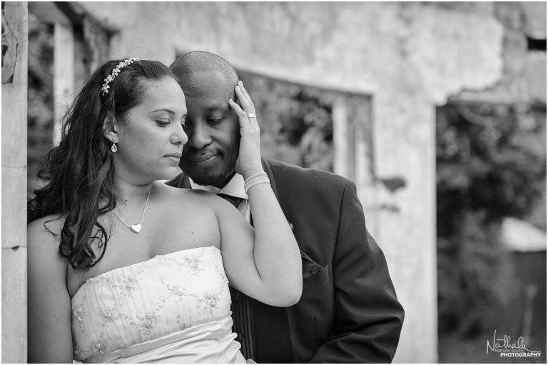 058 Nathalie Boucry Photography | Wedding | Terry and Sechaba