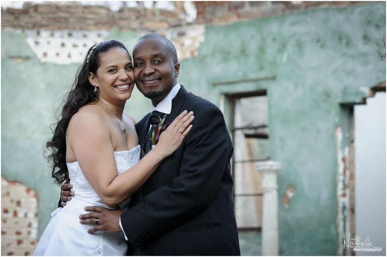 059 Nathalie Boucry Photography | Wedding | Terry and Sechaba