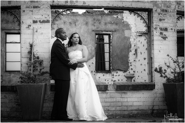 061 Nathalie Boucry Photography | Wedding | Terry and Sechaba