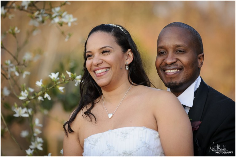 062 Nathalie Boucry Photography | Wedding | Terry and Sechaba