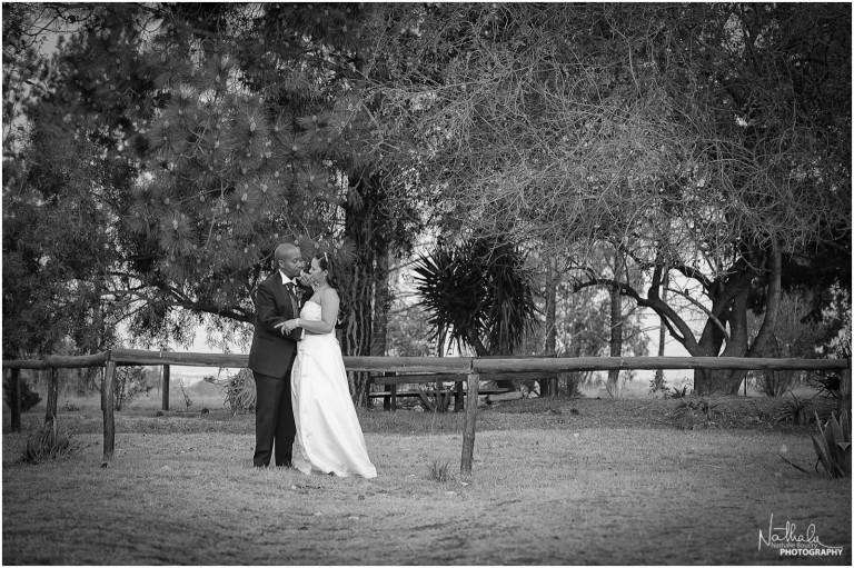 063 Nathalie Boucry Photography | Wedding | Terry and Sechaba