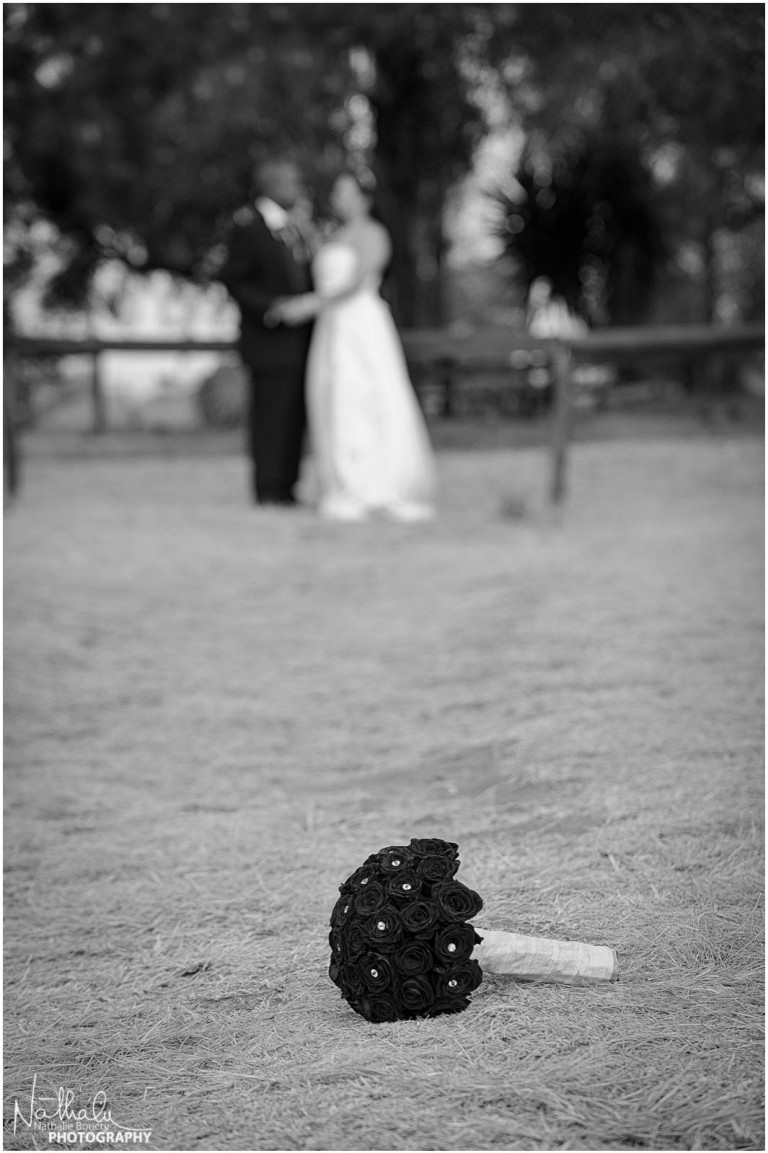 064 Nathalie Boucry Photography | Wedding | Terry and Sechaba