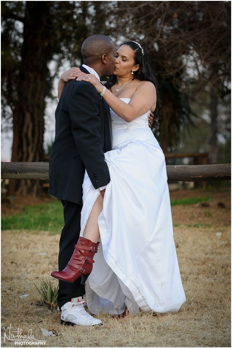 065 Nathalie Boucry Photography | Wedding | Terry and Sechaba