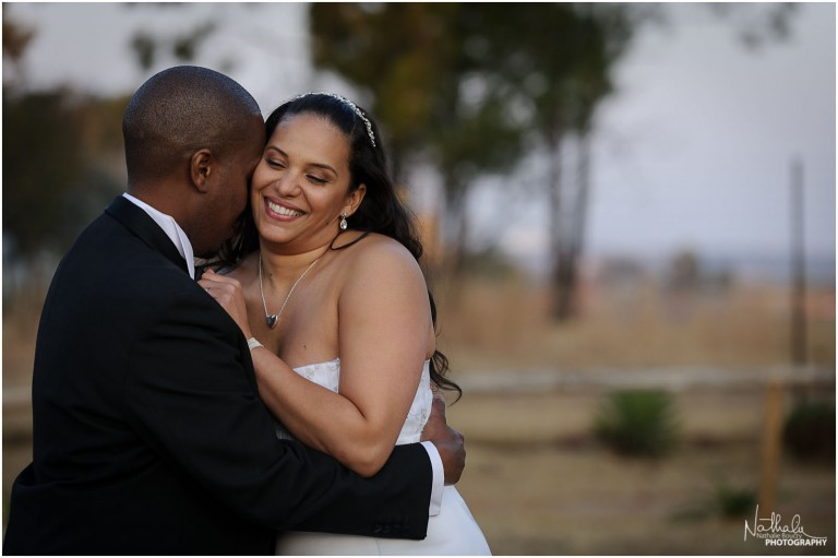 066 Nathalie Boucry Photography | Wedding | Terry and Sechaba