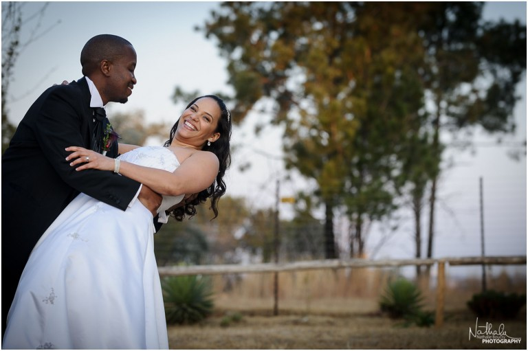 067 Nathalie Boucry Photography | Wedding | Terry and Sechaba