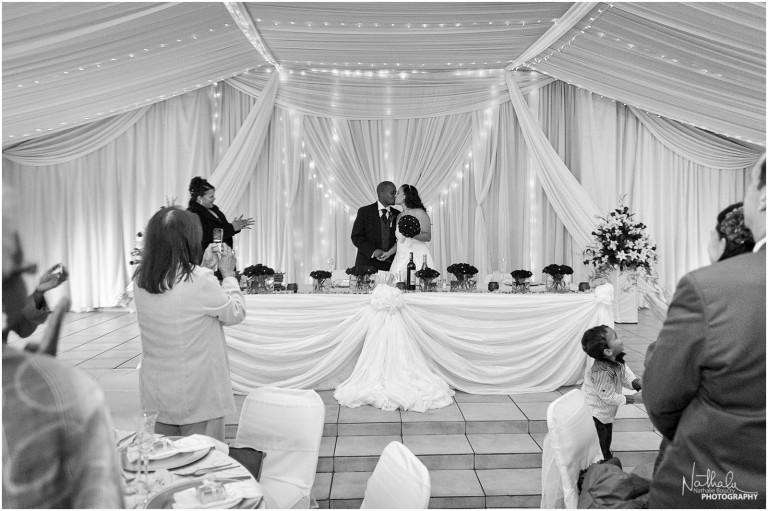 068 Nathalie Boucry Photography | Wedding | Terry and Sechaba