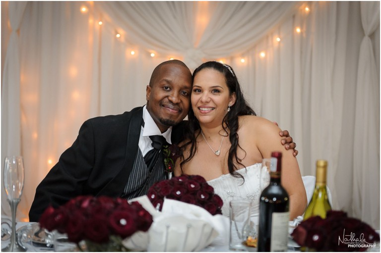069 Nathalie Boucry Photography | Wedding | Terry and Sechaba