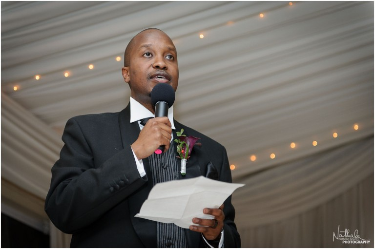 070 Nathalie Boucry Photography | Wedding | Terry and Sechaba