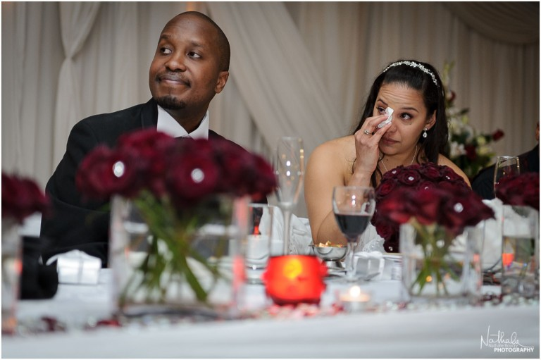 071 Nathalie Boucry Photography | Wedding | Terry and Sechaba