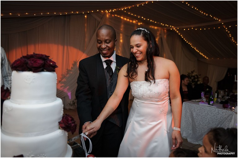 074 Nathalie Boucry Photography | Wedding | Terry and Sechaba