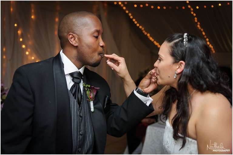 075 Nathalie Boucry Photography | Wedding | Terry and Sechaba
