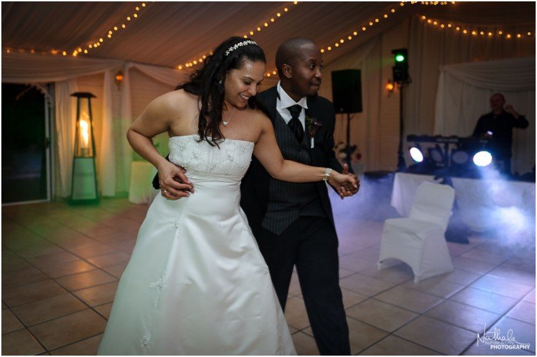 076 Nathalie Boucry Photography | Wedding | Terry and Sechaba