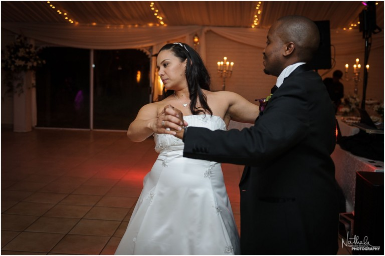 077 Nathalie Boucry Photography | Wedding | Terry and Sechaba