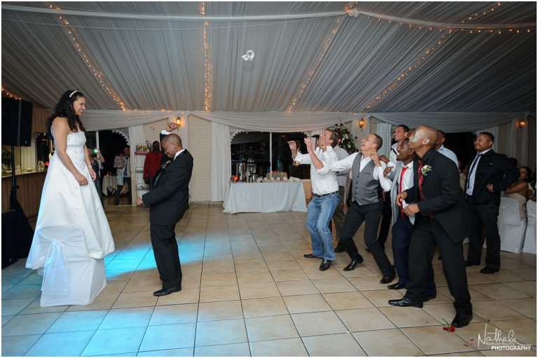 079 Nathalie Boucry Photography | Wedding | Terry and Sechaba
