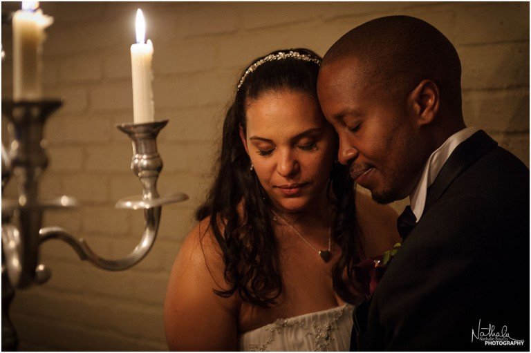 080 Nathalie Boucry Photography | Wedding | Terry and Sechaba
