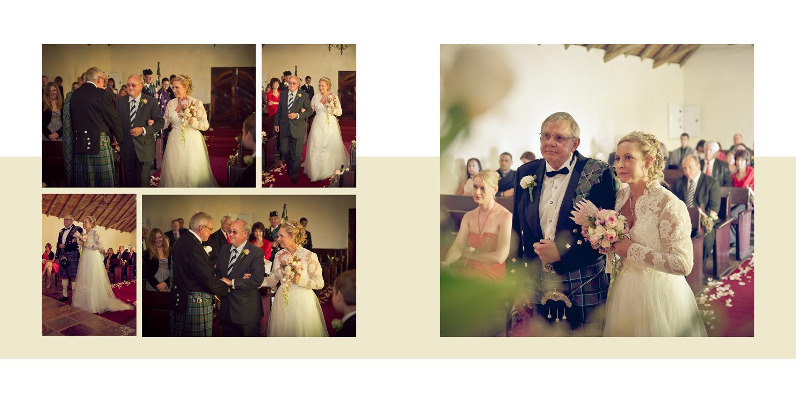 Nathalie Boucry Photography | Deidre and Lister Wedding Album 010