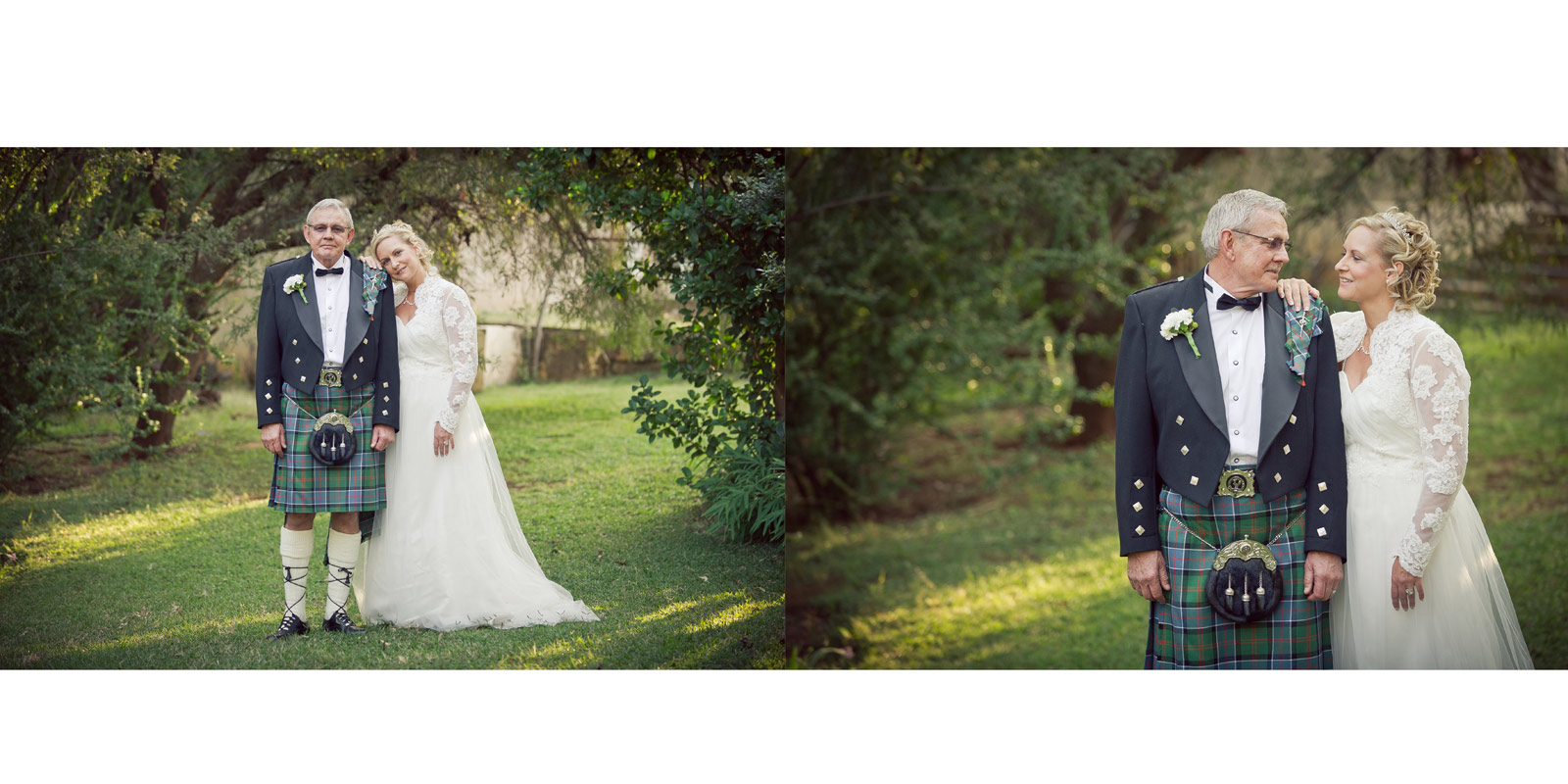 Nathalie Boucry Photography | Deidre and Lister Wedding Album 018
