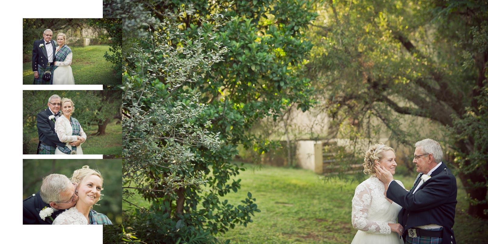 Nathalie Boucry Photography | Deidre and Lister Wedding Album 019