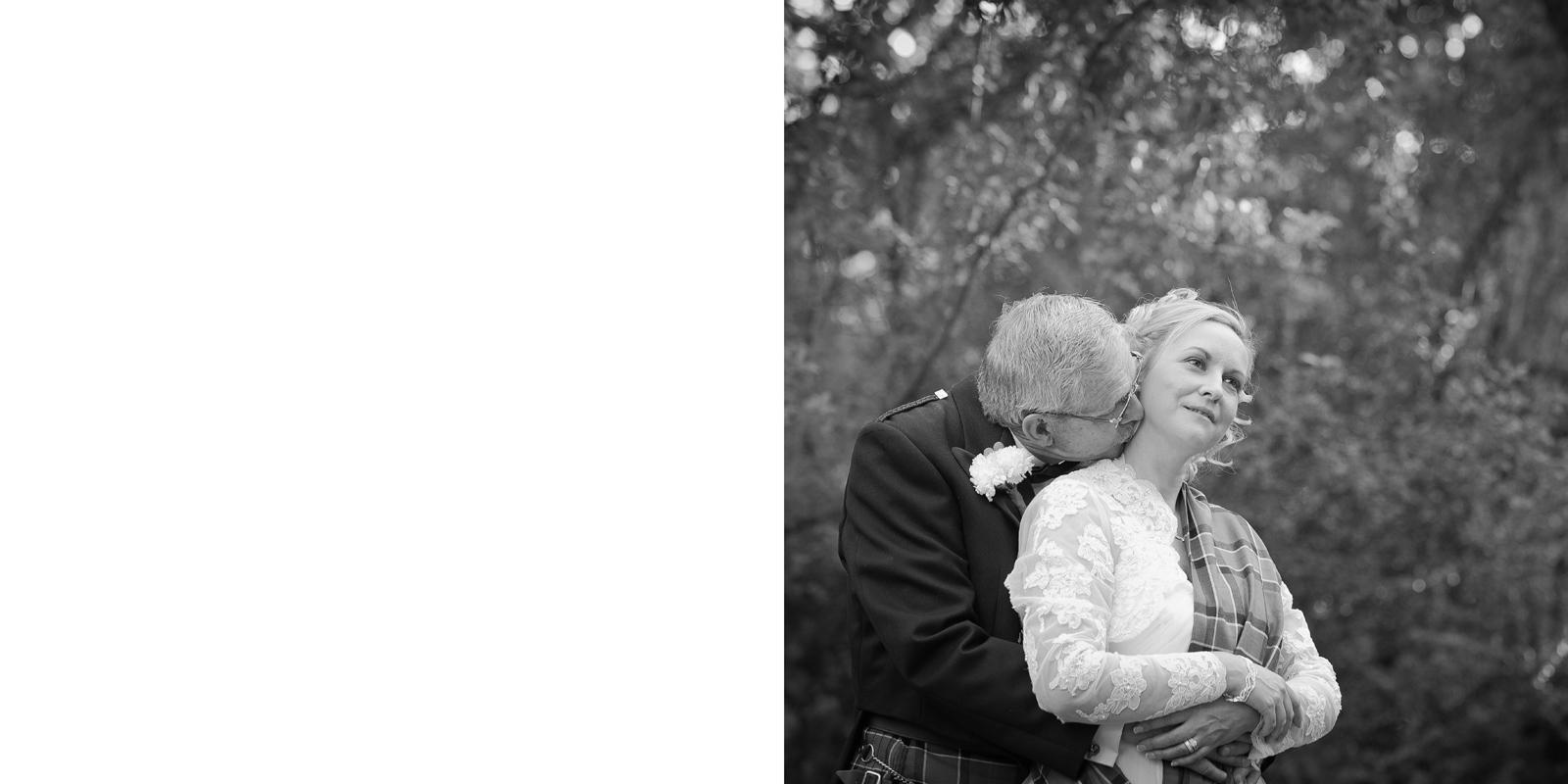 Nathalie Boucry Photography | Deidre and Lister Wedding Album 002