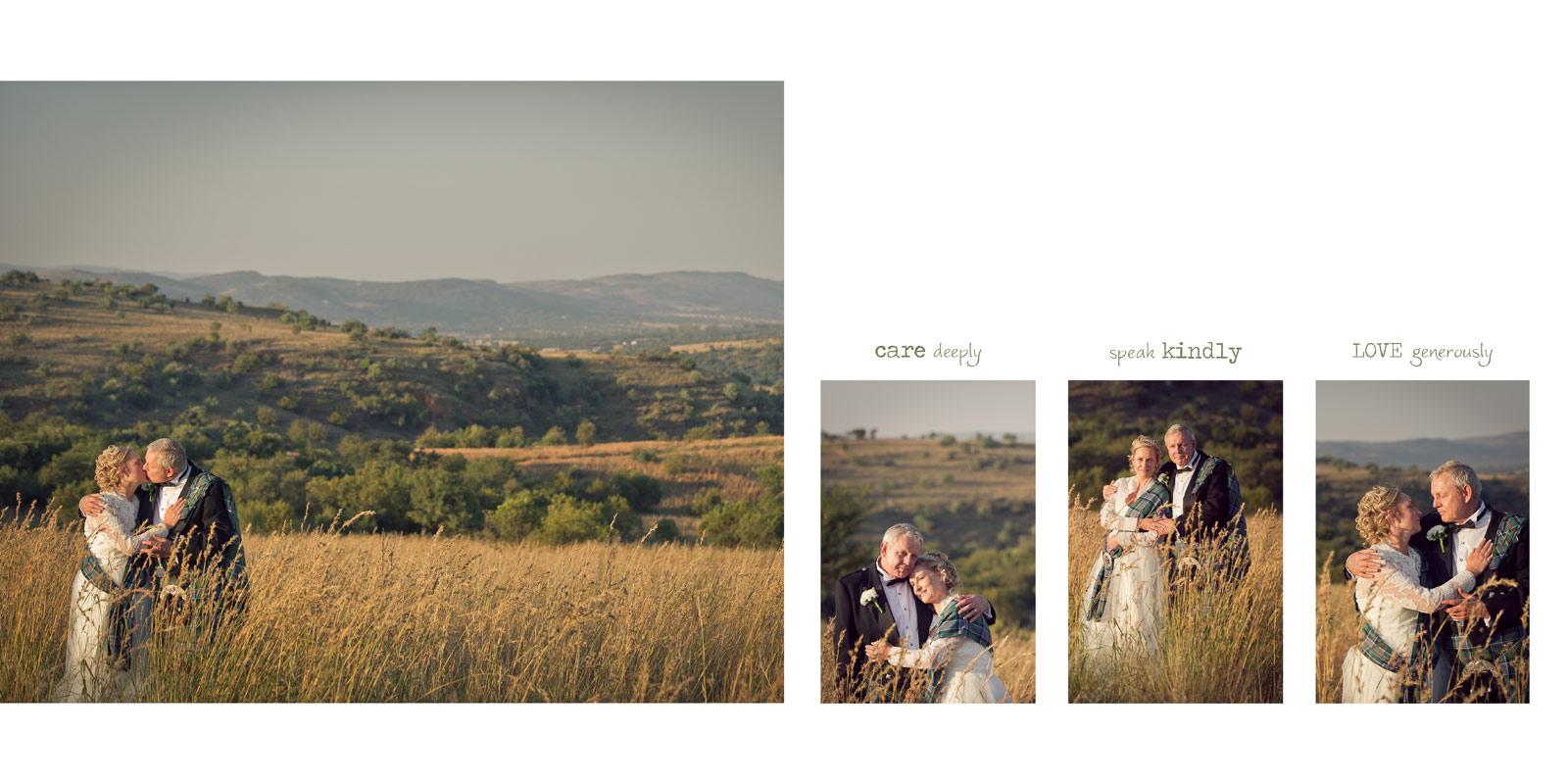 Nathalie Boucry Photography | Deidre and Lister Wedding Album 026