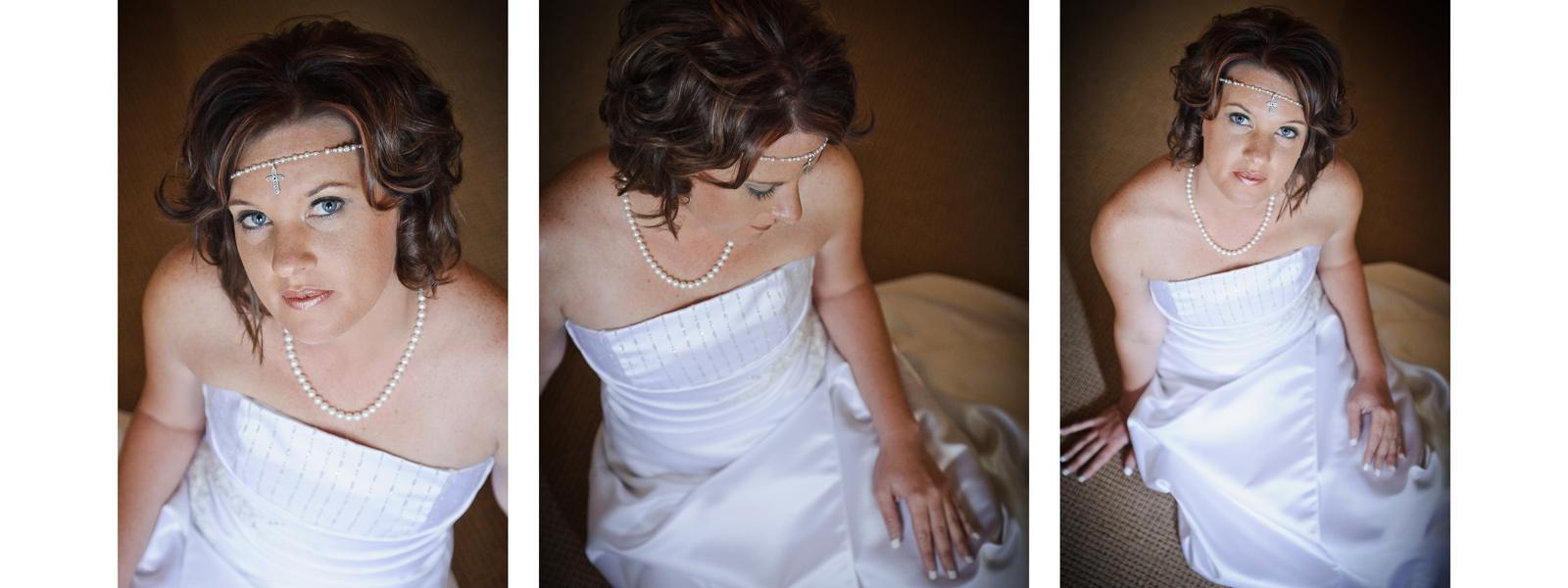 Nathalie Boucry Photography | Charlene and Craig Wedding Album 006
