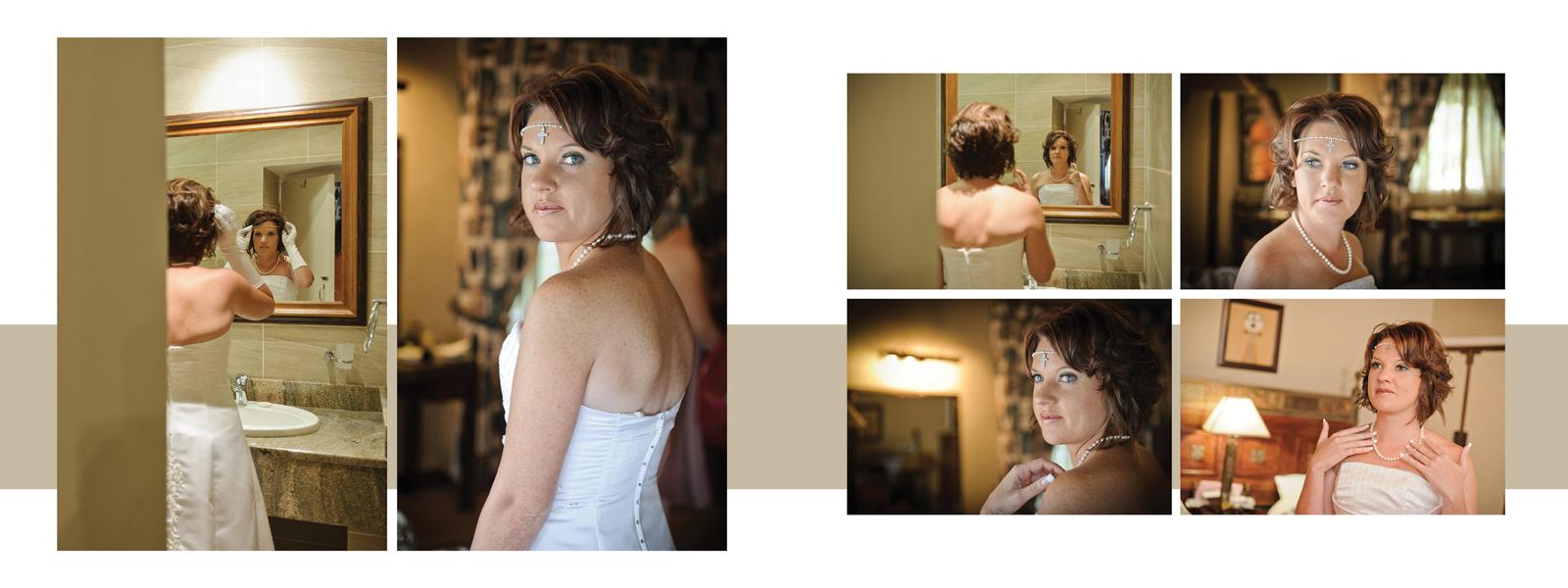 Nathalie Boucry Photography | Charlene and Craig Wedding Album 007