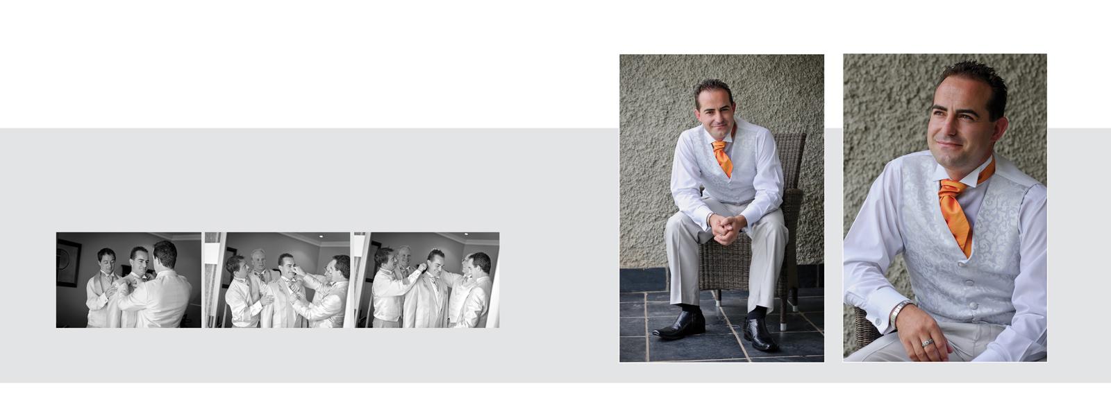 Nathalie Boucry Photography | Charlene and Craig Wedding Album 010