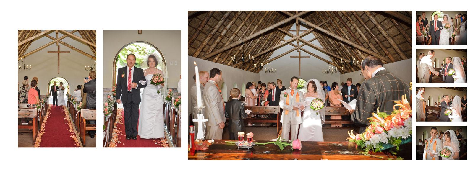 Nathalie Boucry Photography | Charlene and Craig Wedding Album 015