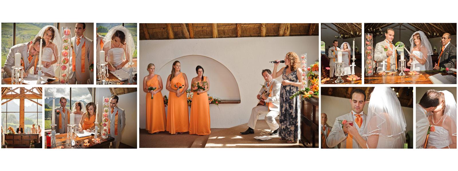 Nathalie Boucry Photography | Charlene and Craig Wedding Album 018