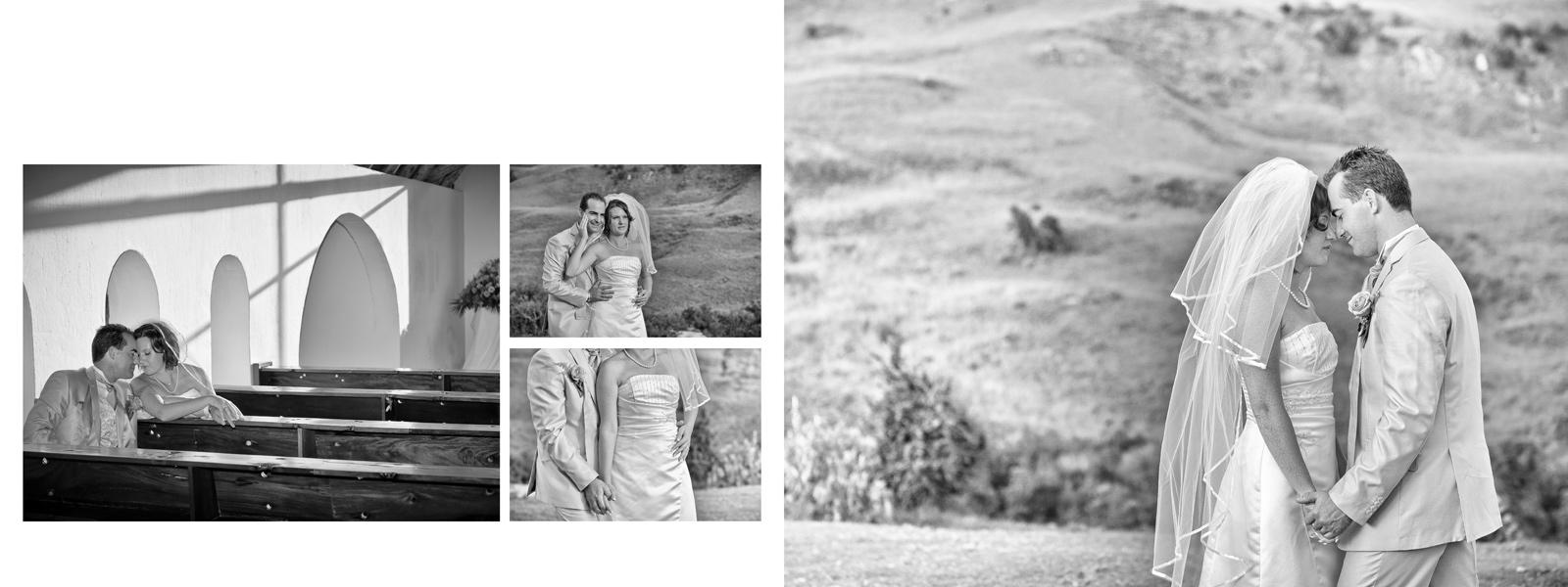 Nathalie Boucry Photography | Charlene and Craig Wedding Album 019