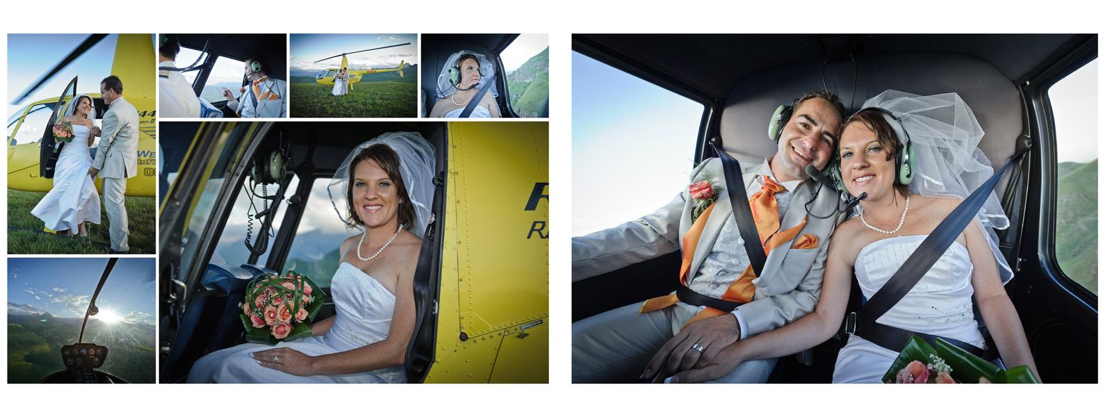 Nathalie Boucry Photography | Charlene and Craig Wedding Album 025