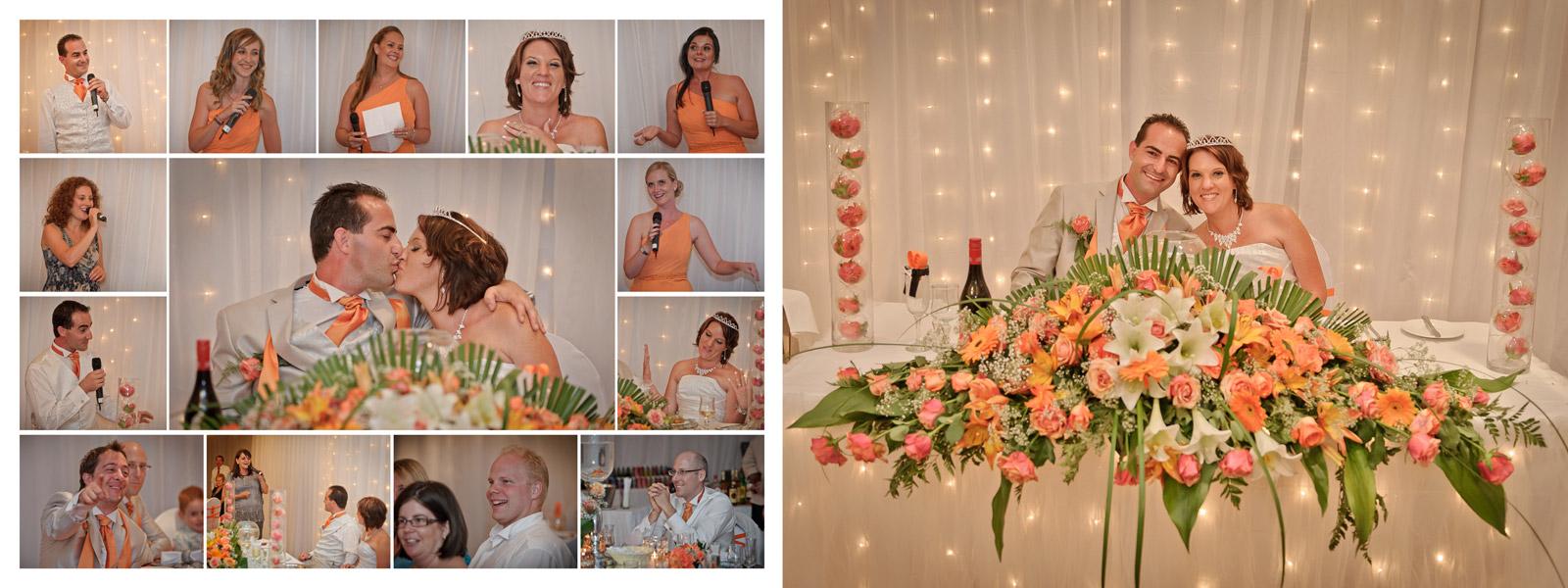 Nathalie Boucry Photography | Charlene and Craig Wedding Album 030
