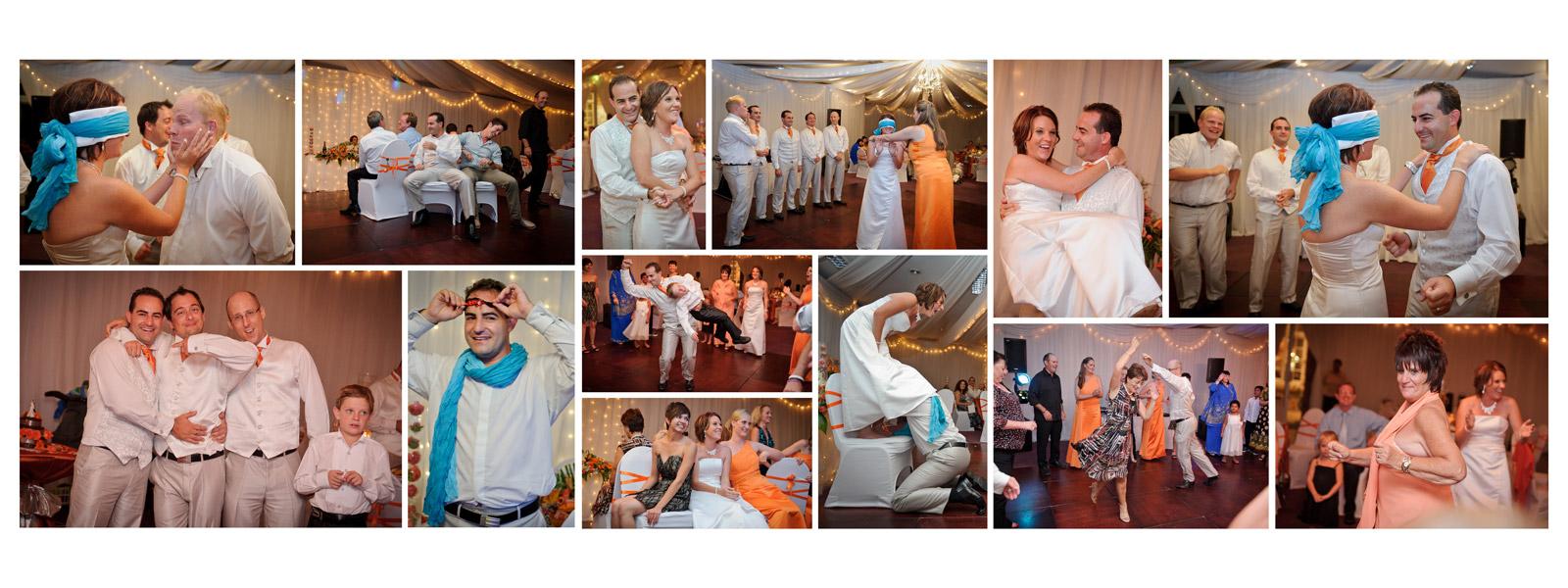 Nathalie Boucry Photography | Charlene and Craig Wedding Album 033
