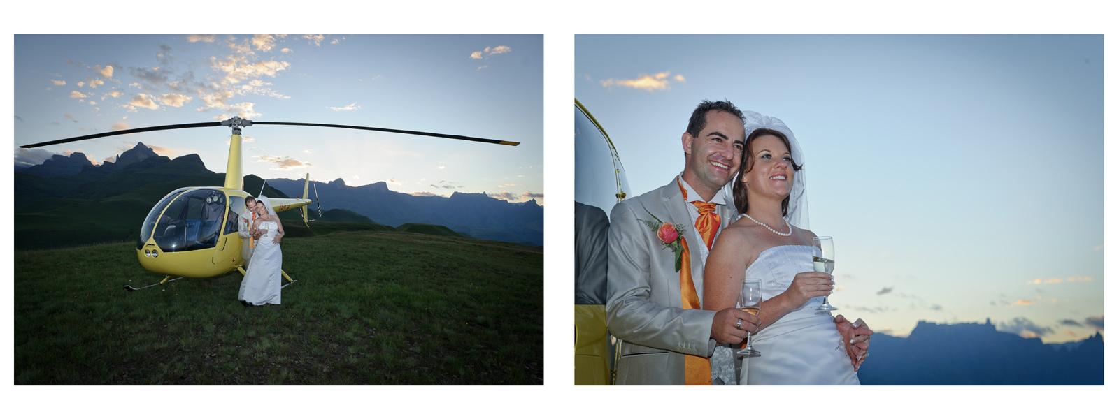 Nathalie Boucry Photography | Charlene and Craig Wedding Album 034